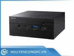 Mini PC ASUS PN60-8i5BAREBONES (i5-8250U)