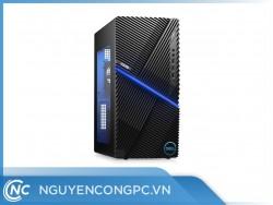 PC Dell G5 Gaming D28M003G5000A (i7-10700F/16GB-RAM/256GB-SSD/1TB-HDD/RTX-2060S/Win10)