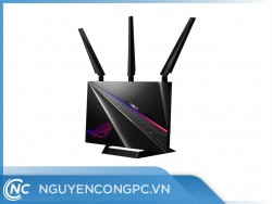 Gaming Router ASUS ROG Rapture GT-AC2900