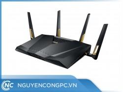 Gaming Router ASUS RT-AX88U