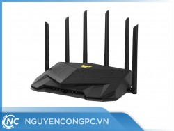 Gaming Router ASUS TUF GAMING AX5400