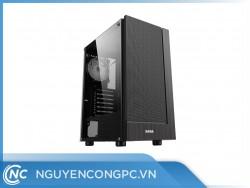 Bộ Máy Tính Chơi Game i3-10105F | RAM 8G | VGA GTX 1650