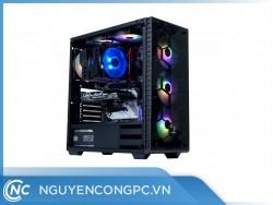 Bộ Máy Tính Ryzen 9 5900X | RAM 32GB | VGA RTX 2060