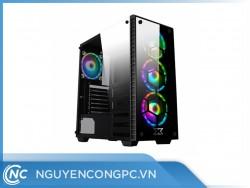 Bộ Máy Tính Ryzen 9 5900X | RAM 32GB | VGA RX 6900 XT