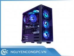 Bộ Máy Tính Ryzen 9 5950X | RAM 32GB | VGA RTX 2060