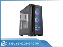 Bộ Máy Tính Ryzen 9 5950X | RAM 32GB | VGA RTX 3060 12G