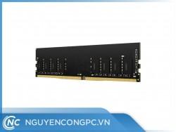 RAM Lexar 8GB (8GB x1) Bus 3200 DDR4 Global Desktop