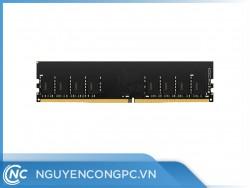 RAM Lexar 8GB (8GB x1) Bus 2666 DDR4