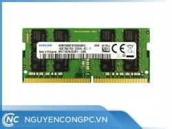 Ram laptop DDR4 16GB Bus 3200MHz