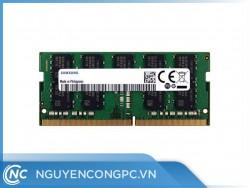 Ram laptop DDR4 4GB Bus 2666