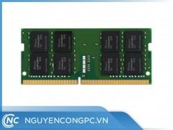 Ram laptop DDR4 8GB Bus 2666
