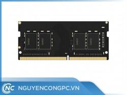 Ram laptop Lexar DDR4 8GB (8GB x1) Bus 3200