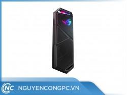 ASUS ROG Strix Arion Lite M.2 NVMe SSD Enclosure
