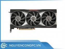 Card Đồ Họa AMD Radeon RX 6900 XT 16GB GDDR6