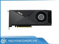 Card Màn Hình ASUS Turbo GeForce RTX 3090 24GB
