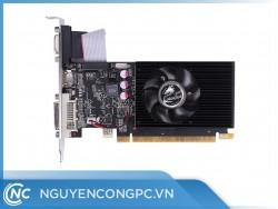 Card Màn Hình Colorful GT 710 2G D3 V