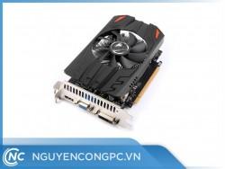 Card Màn Hình Colorful GeForce GT 730K 2G D3 V