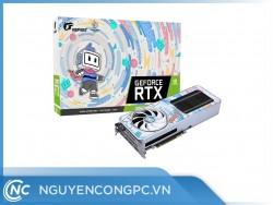 Colorful iGame GeForce RTX 3060 bilibili E-sports Edition OC 12G-V