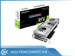 Card Màn Hình Gigabyte GeForce RTX 3080 Ti VISION OC 12G