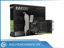 Card Màn Hình Inno3D GeForce GT 710 1GB DDR3