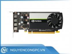 Card Màn Hình LEADTEK NVIDIA Quadro T600