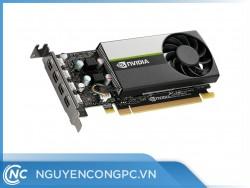 Card Màn Hình Leadtek NVIDIA Quadro T1000