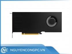 Card Màn Hình Leadtek NVIDIA Quadro RTX A4000