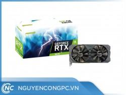 Card Màn Hình Manli GeForce RTX 3070
