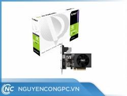 Card Màn Hình Palit GeForce GT 710 (2048MB DDR3)