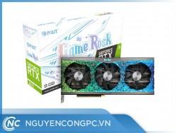 Card Màn Hình Palit GeForce RTX 3070 GameRock 8GB GDDR6