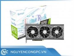 Card Màn Hình Palit GeForce RTX 3080 GameRock