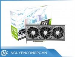 Card Màn Hình Palit GeForce RTX 3080 GameRock OC