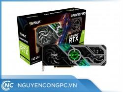 Card Màn Hình Palit GeForce RTX 3080 GamingPro