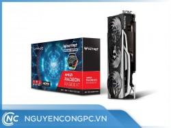 Card Màn Hình SAPPHIRE NITRO+ Radeon RX 6800 XT OC SE 16G GDDR6