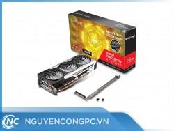 Card Màn Hình Sapphire NITRO+ AMD Radeon RX 6900 XT SE