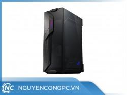 Vỏ Case ASUS ROG Z11 (Mini ITX/Màu đen)