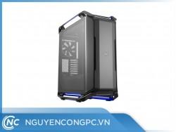 Vỏ Máy Tính Cooler Master Cosmos C700P Black Edition