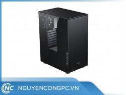 Vỏ máy tính Jonsbo U4 Black