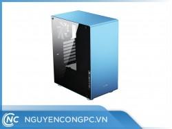 Vỏ máy tính Jonsbo U4 Blue
