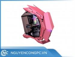 Vỏ Case Jonsbo MOD3 Pink