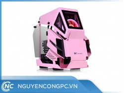 Vỏ Case Thermaltake AH T200 Pink Micro Chassis