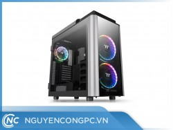 Vỏ Case Thermaltake Level 20 GT RGB Plus