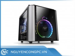 Vỏ Case Thermaltake Level 20 VT Micro Chassis