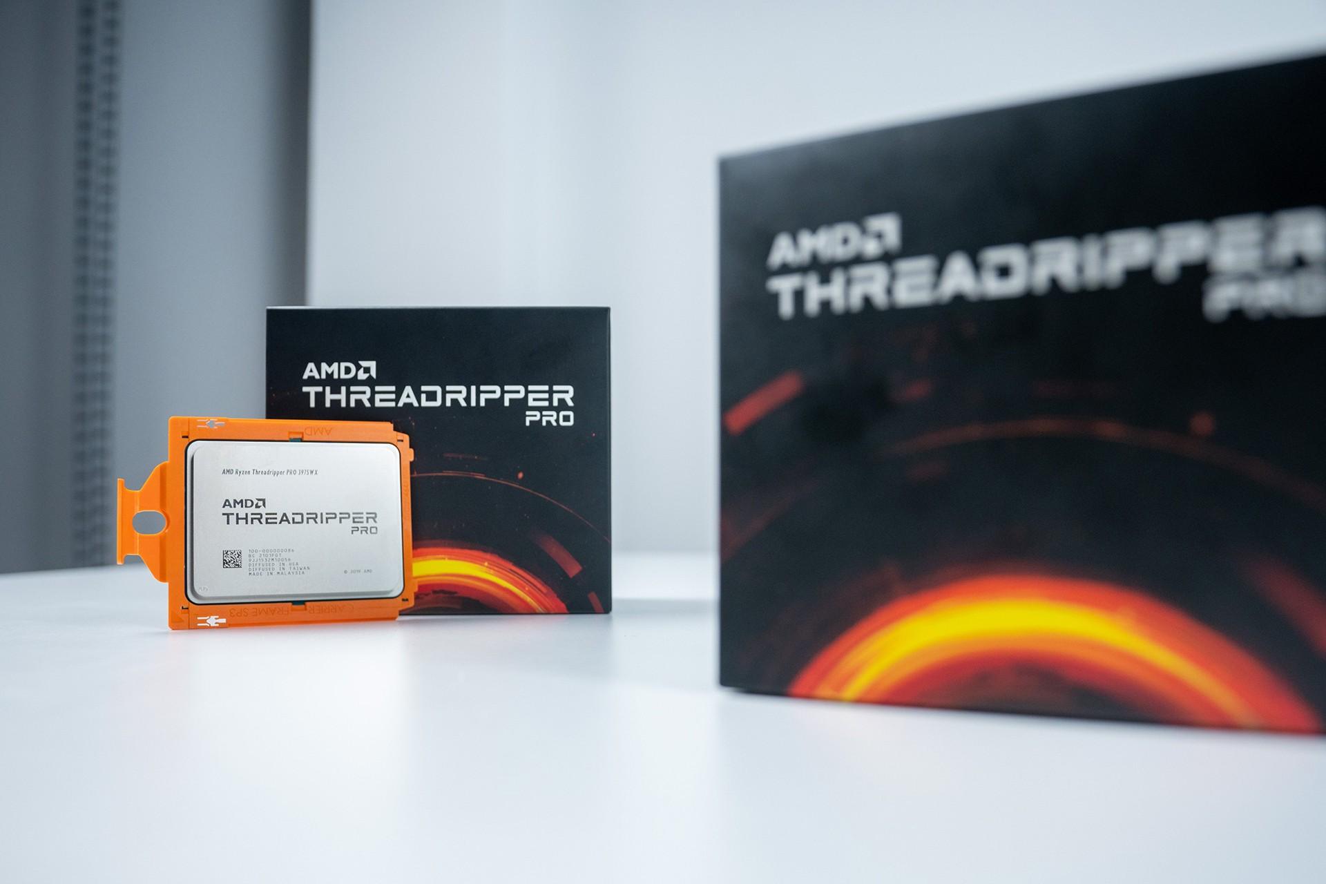 cpu-amd-ryzen-threadripper-pro-3995wx