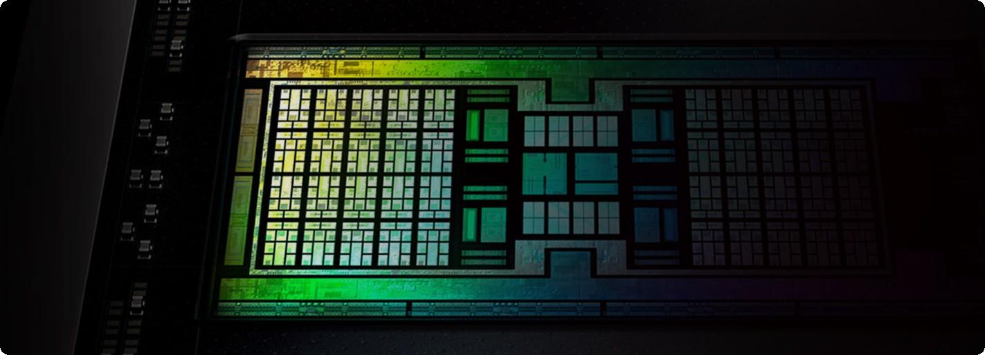 One Gaming DNA cho PC và bảng điều khiển